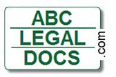 ABCLegalDocs.com Colorado Springs mobile notary